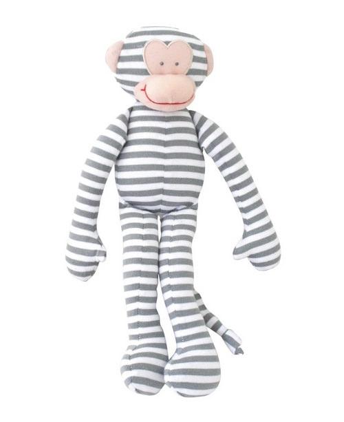 Alimrose monkey   Sweet Arrivals baby hampers