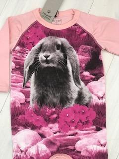 Bunny Love - FREE SHIPPING