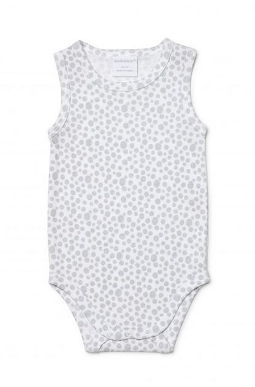 Marquise bodysuit | Sweet Arrivals baby hampers
