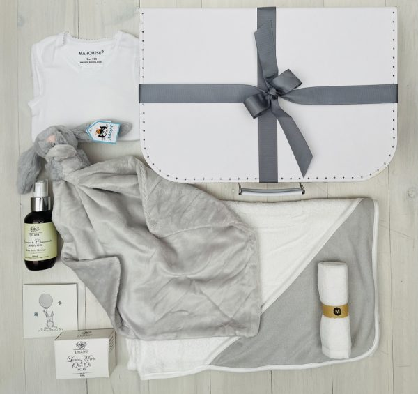 Bed Time | Sweet Arrivals baby hampers