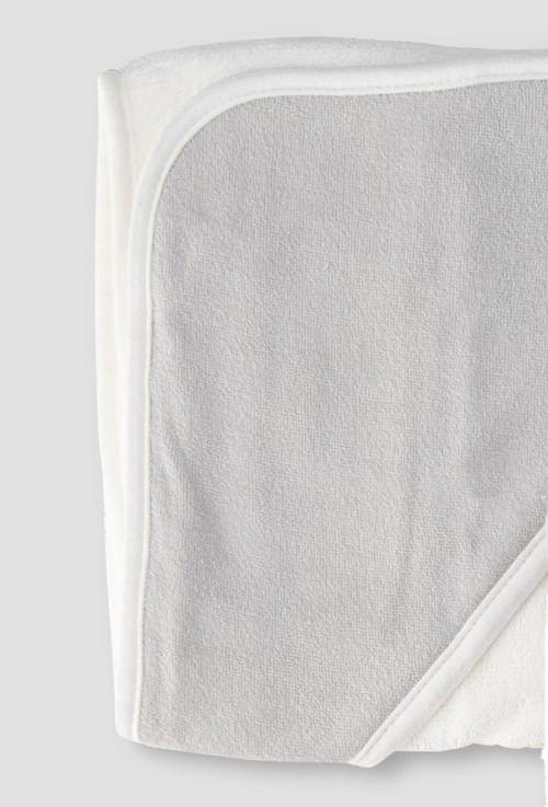 Little Linen Towel | Sweet Arrivals baby hampers
