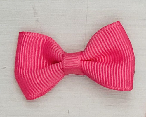 Hair clip | Sweet Arrivals Baby Hampers