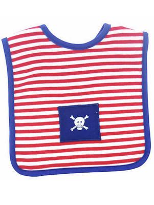 Large Pirate - FREE SHIPPING