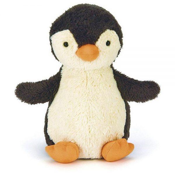 JellyCat Peanut Penguin | Sweet Arrivals baby hampers
