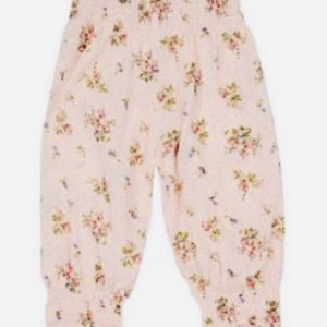Arthur Ave Pink Gypsy Pants SIZE 5 ONLY!  LAST PAIR