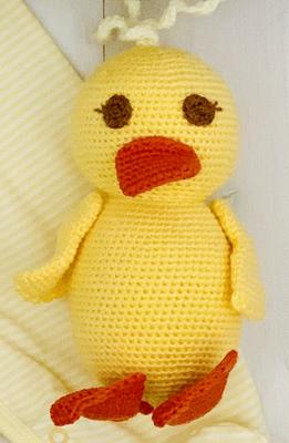 Quack Quack - FREE SHIPPING