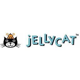 Jellycat logo | Sweet Arrivals Baby Hampers