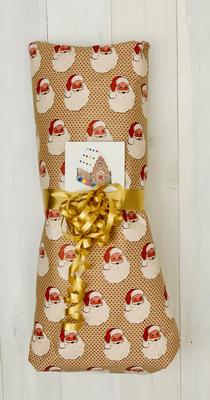 Christmas Mrs Jingle - Gift Pack