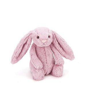 Sweet Bunny - FREE SHIPPING