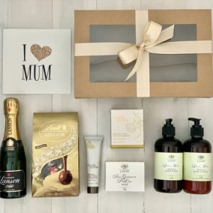 Mother's Day Gift - FREE SHIPPING