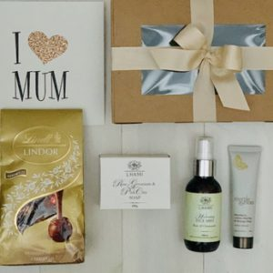 Mum's Day Gift - FREE SHIPPING