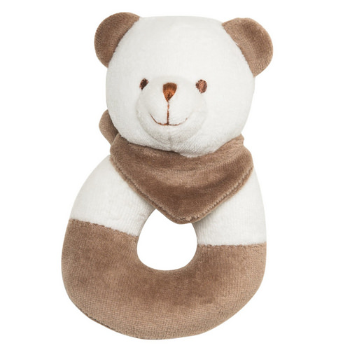 Emotion and Kids Brown Bear | Sweet Arrivals baby hampers