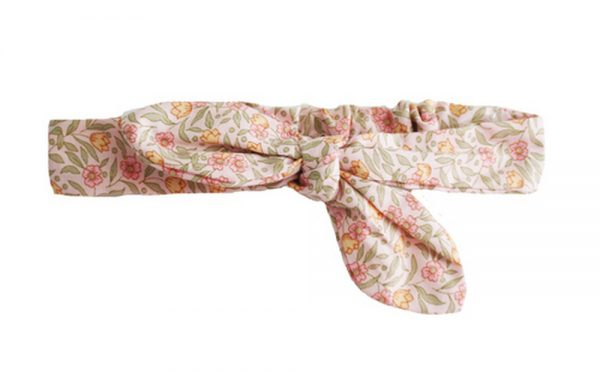 Alimrose head band | Sweet Arrivals baby hampers