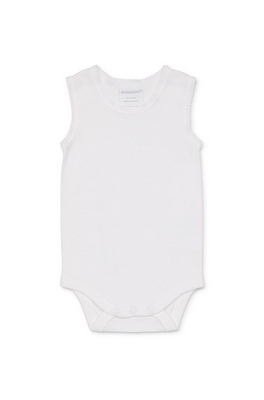 Marquise Body Suit