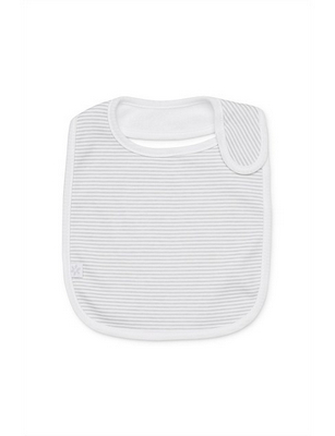 Marquise bib | Sweet Arrivals baby hampers