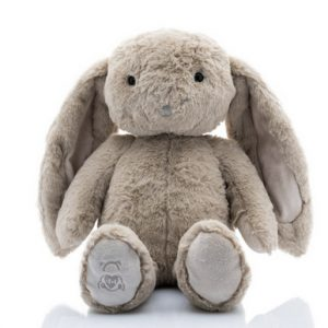 Baby Beats Plush Bunny - FREE SHIPPING