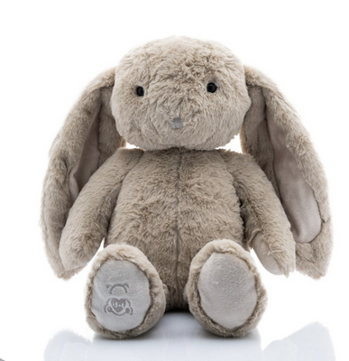 Heartbeat Bunny -Sweet Arrivals Baby Hampers