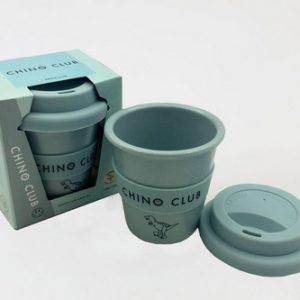 Chino Club Baby Chino Cup - Dino