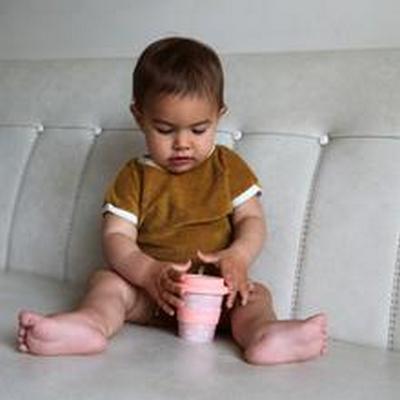 Chino Club Baby Chino Cup - Daisy