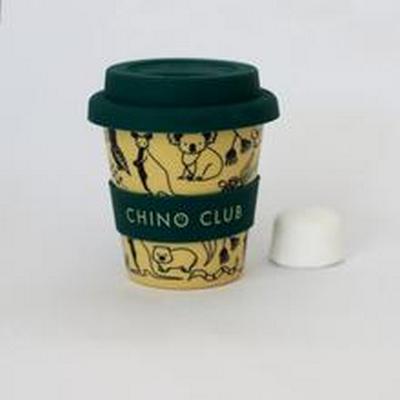 Chino Club Baby Chino Cup - Koala