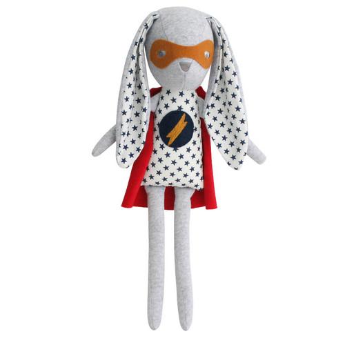 Alimrose hero doll   Sweet Arrivals baby hampers
