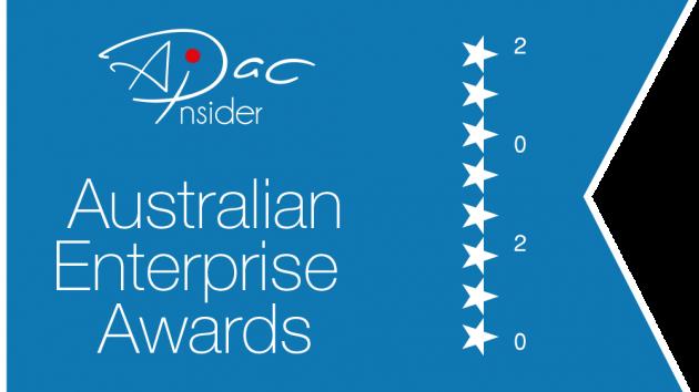 APAC Insider 2020