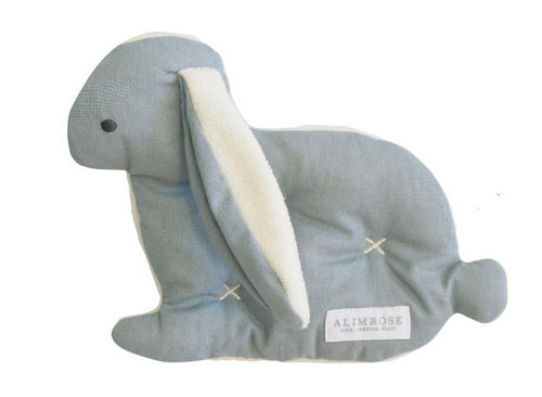Alimrose bunny Sweet Arrivals Baby Hampers