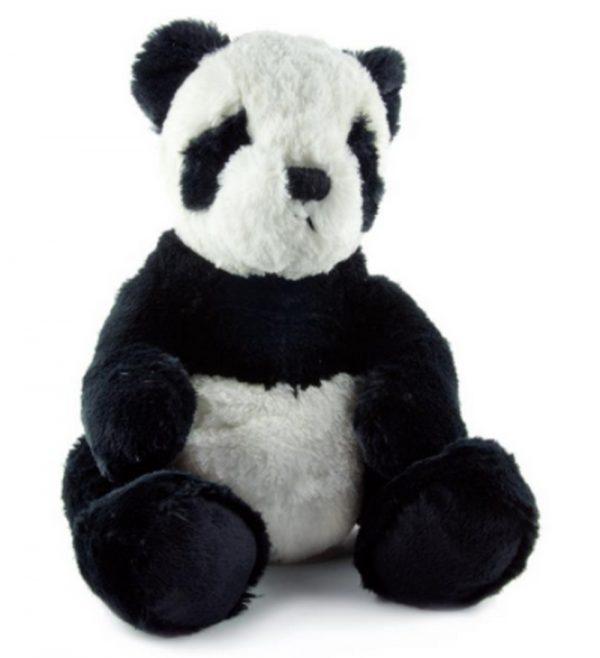 Nana Huchy Panda   Sweet Arrivals baby hampers