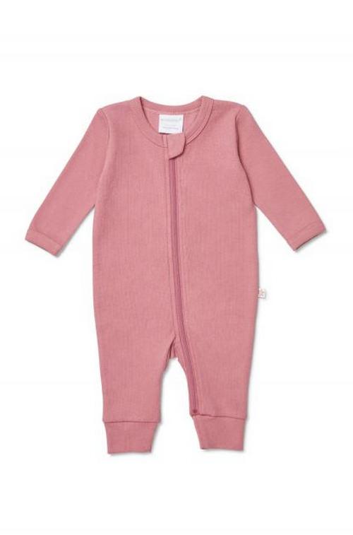 Marquise zip suit | Sweet Arrivals baby hampers