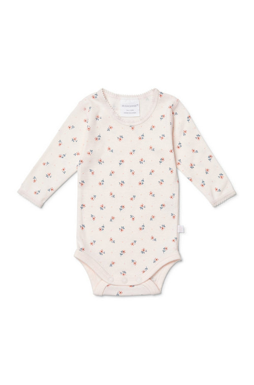 Marquise body spencer | sweet arrivals baby hampers
