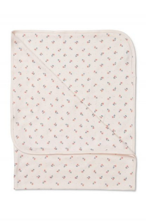 Marquise wrap | sweet arrivals baby hampers