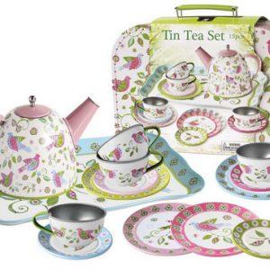 Tea-set-birds-sweet-arrivals-baby-hampers