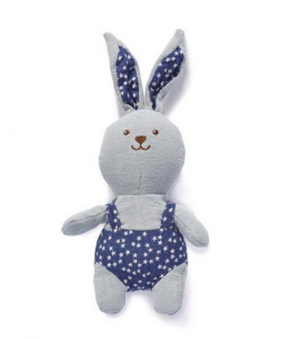 Nana Huchy Bluey Bunny   Sweet Arrivals baby hampers