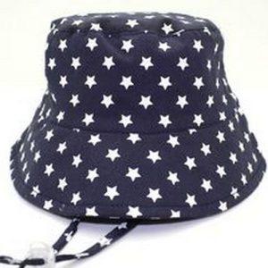 Baby Summer Hat | Sweet Arrivals Baby hampers
