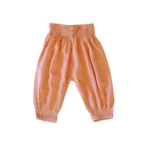 Arthur Ave gypsy pants | Sweet Arrivals baby hampers