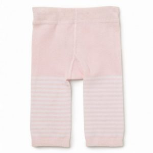 Marquise footless tights l | Sweet Arrivals baby hampers