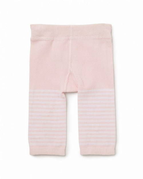 Marquise footless tights l   Sweet Arrivals baby hampers