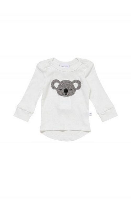Marquise koala set | Sweet Arrivals baby hampers
