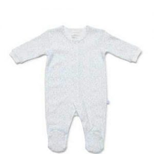 Marquise suit | Sweet Arrivals baby hampers