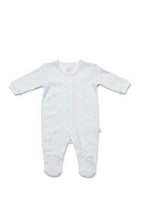 Marquise suit   Sweet Arrivals baby hampers