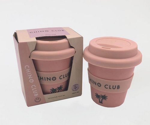 Chino Club Cup | Sweet Arrivals baby hampers