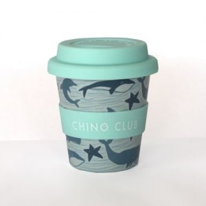 Chino Club | Sweet Arrivals baby hampers