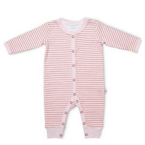 Marquise stud suit | Sweet Arrivals baby hampers