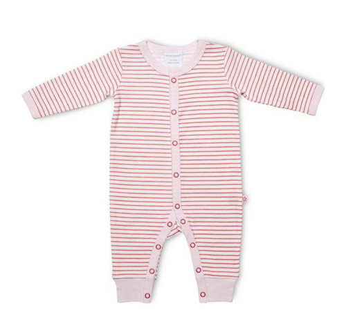 Marquise stud suit   Sweet Arrivals baby hampers