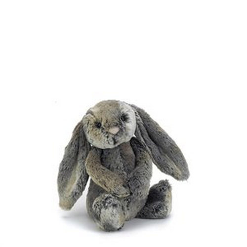 JellyCat Bashful Bunny Small | Sweet Arrivals baby hampers