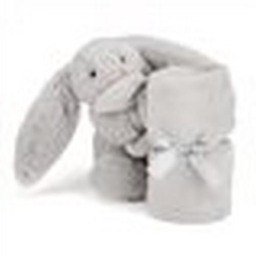 JellyCat Soother | Sweet Arrivals baby hampers