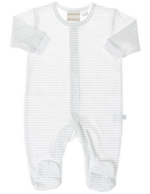 Marquise Studsuit | Sweet Arrivals baby hampers