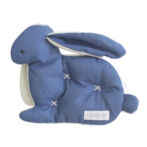 Alimrose comfort bunny   Sweet Arrivals baby hampers
