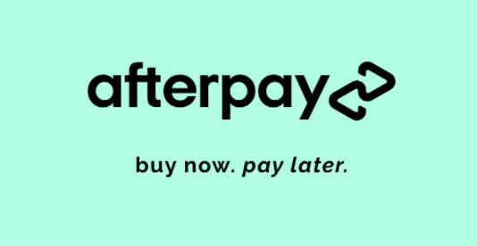 Afterpay   Sweet Arrivals baby hampers