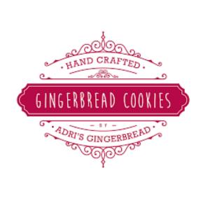 Adri's Gingerbread   Sweet Arrivals baby hampers